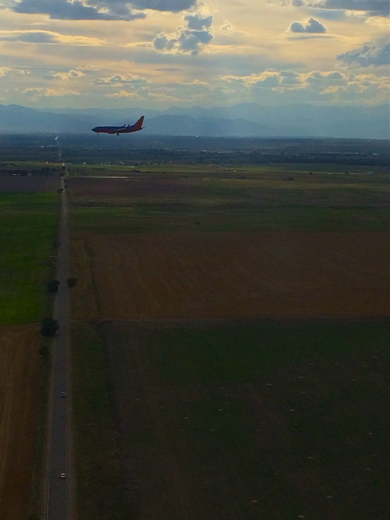 plane.landing