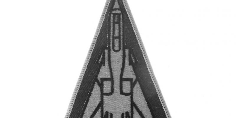 f.14.patch