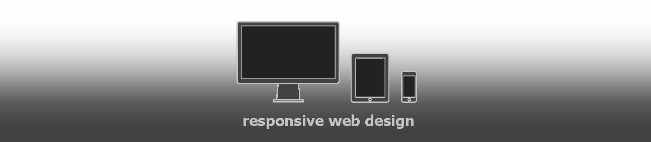 responsive.design