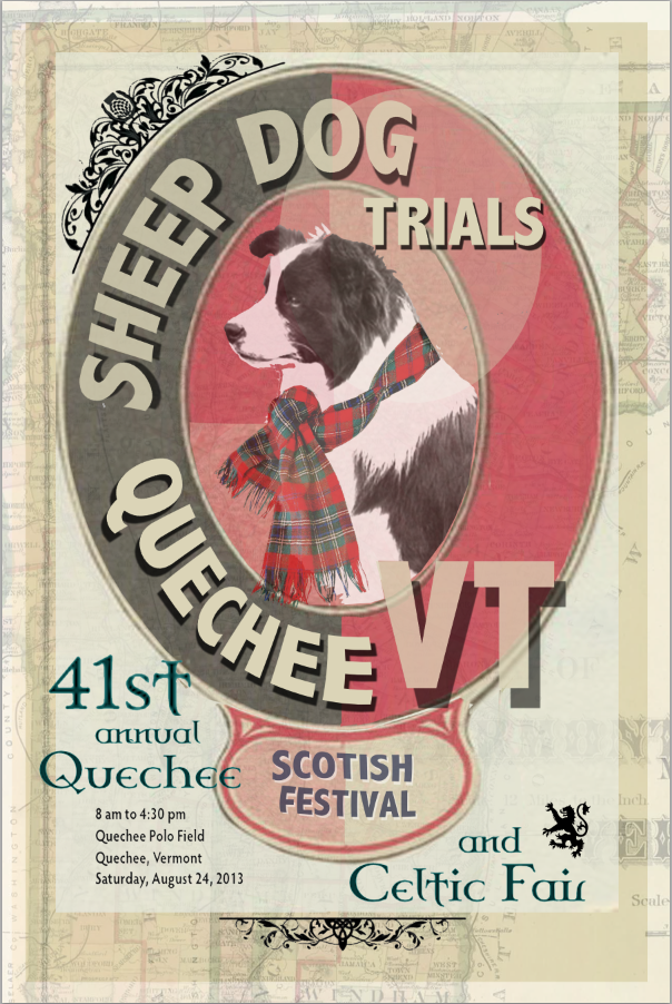 quechee.scotish.festival.2