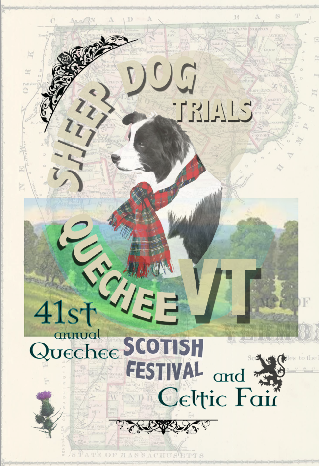 quechee.scotish.festival.3