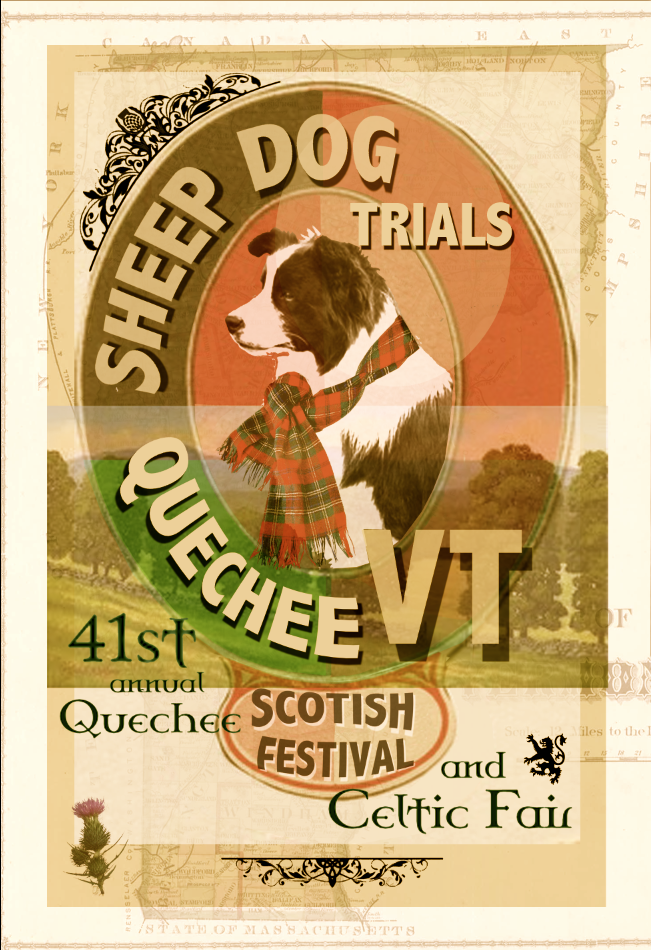 quechee.scotish.festival