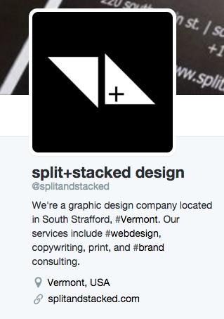 split+stacked.twitter.profile