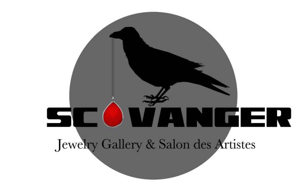 scavanger.gallery
