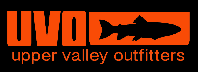 uvo.outfitters