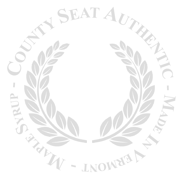 county.seat.authentic