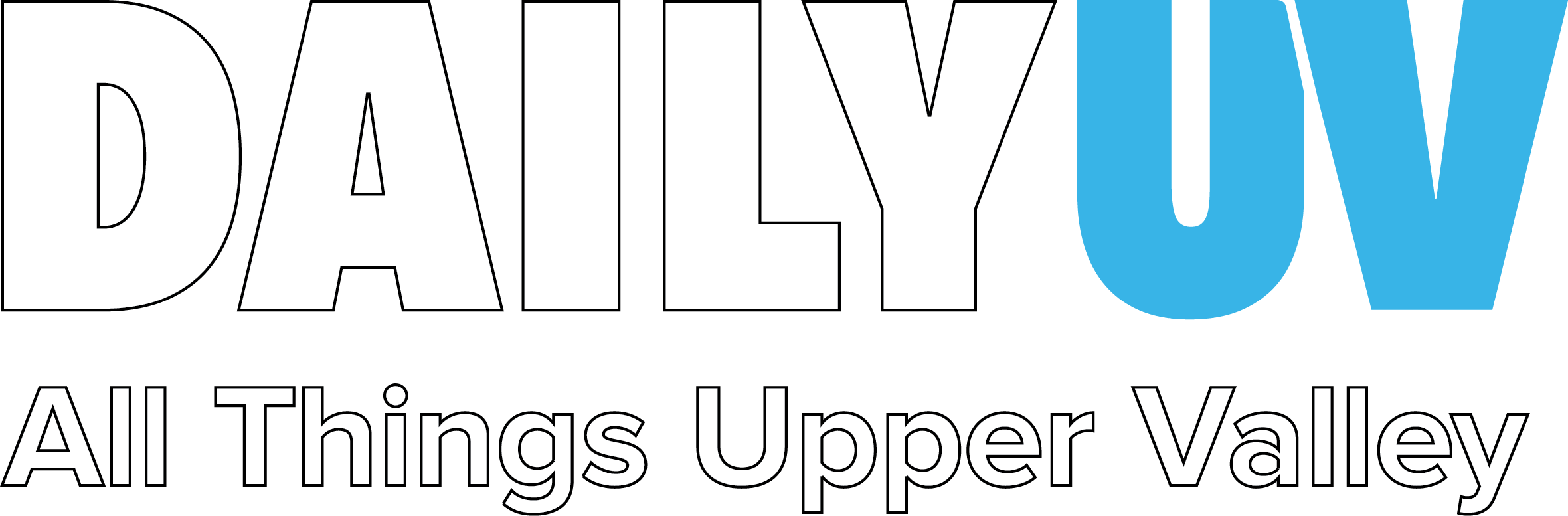daily.uv.logo