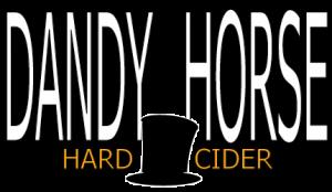 Dandy Horse Logo