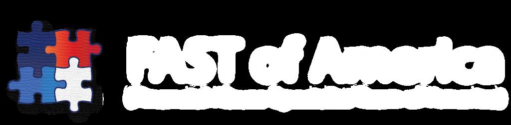 fast.of.america.logo
