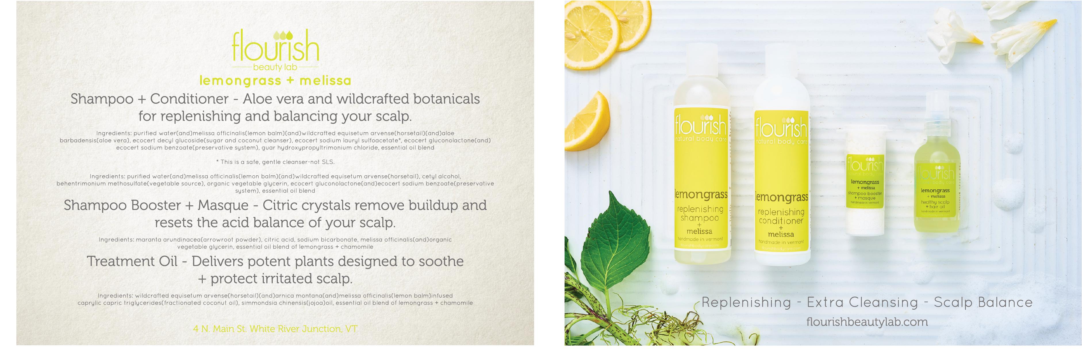 flourish.info.card.lemongrass
