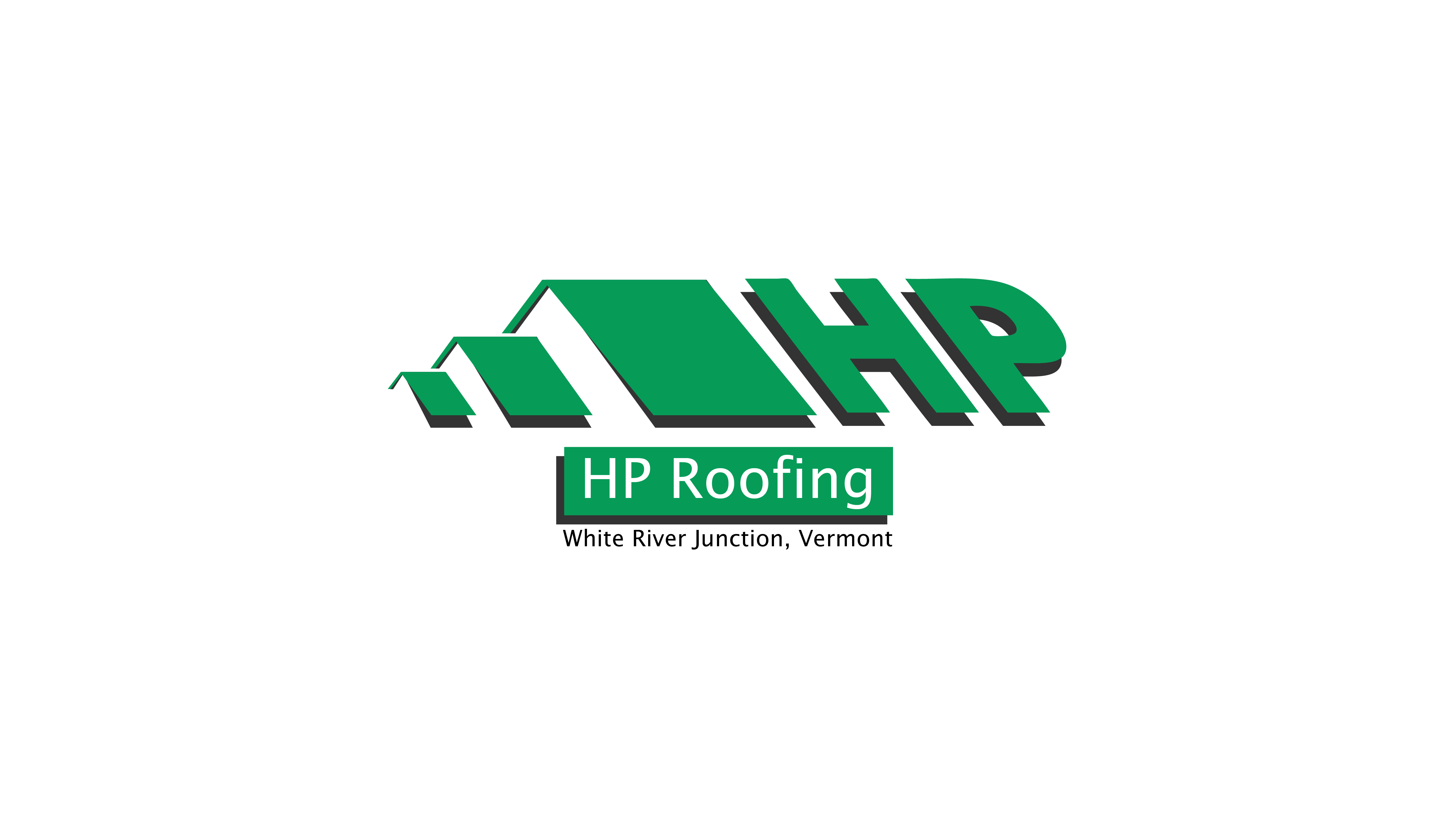 hp.roofing.logo.2