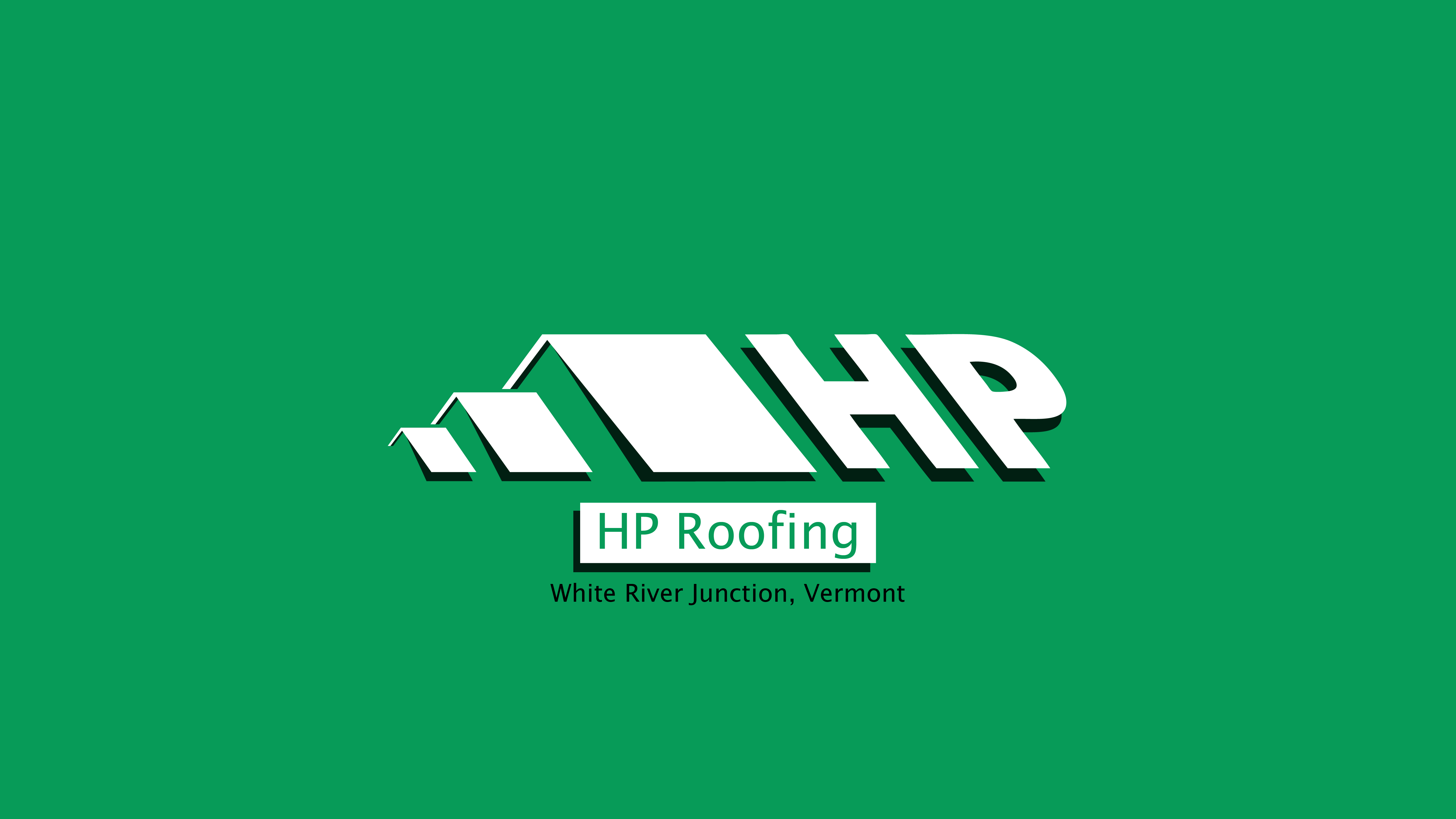 hp.roofing.logo