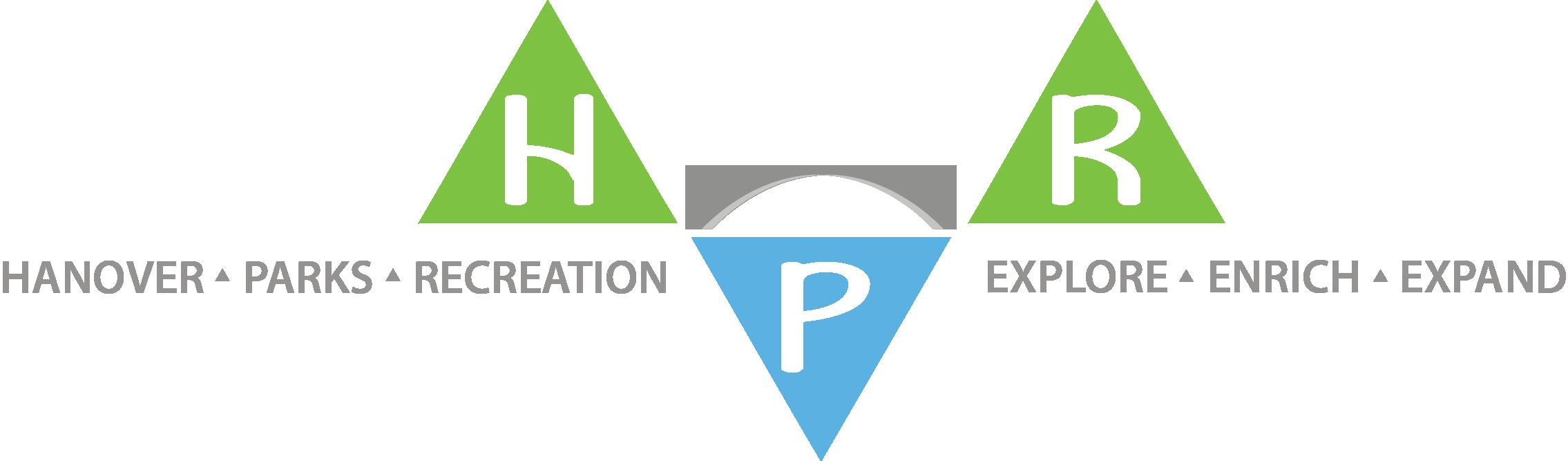 hpr.final.logo.8