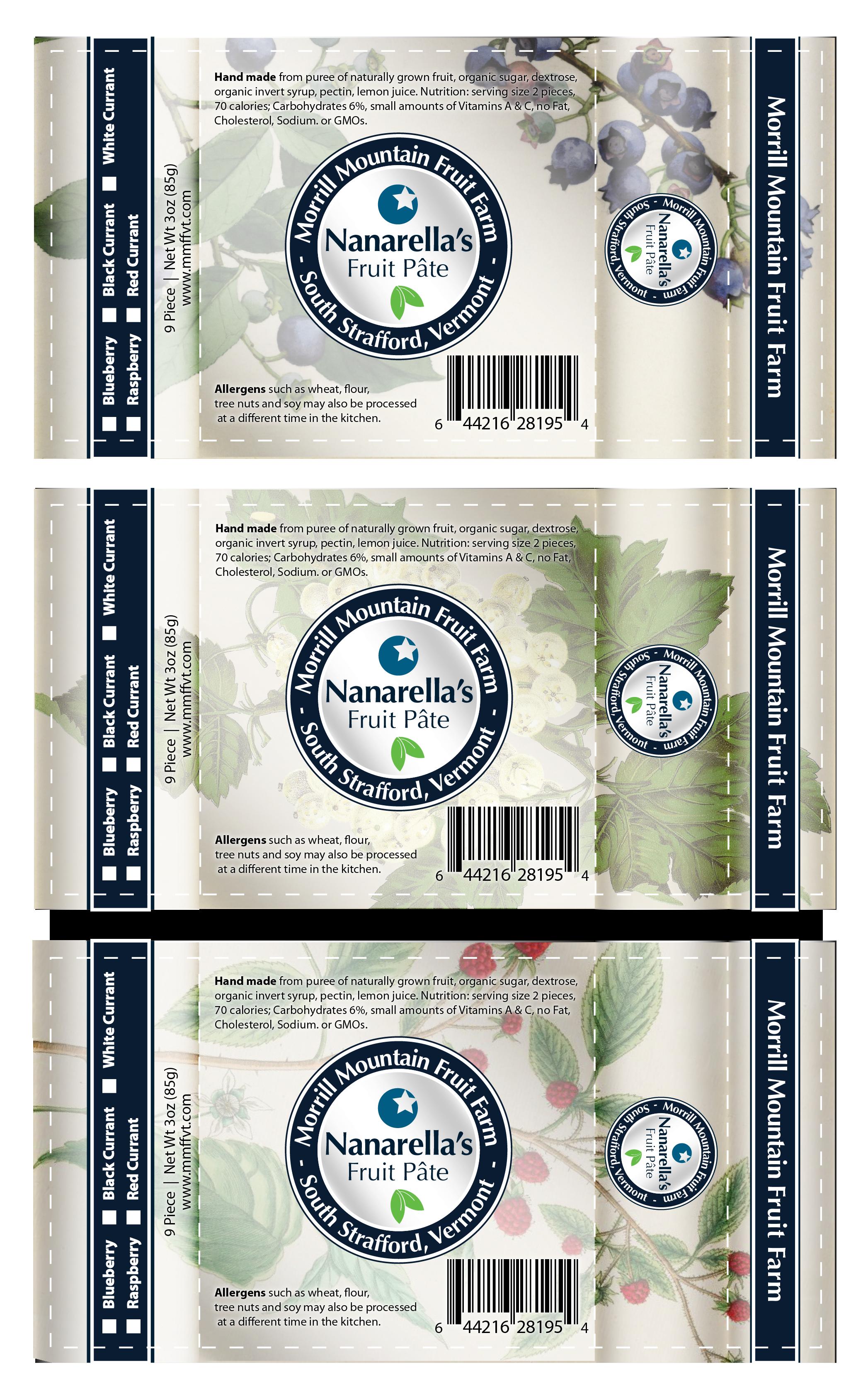 nanarellas.3.labels