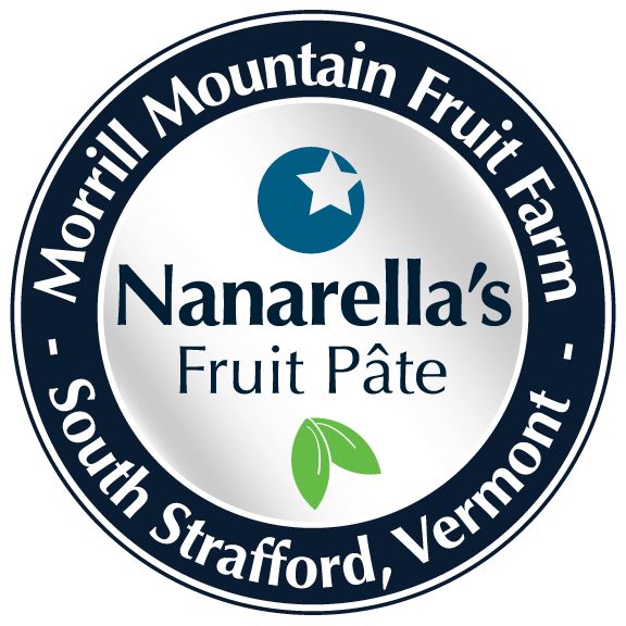 nanarellas.logo