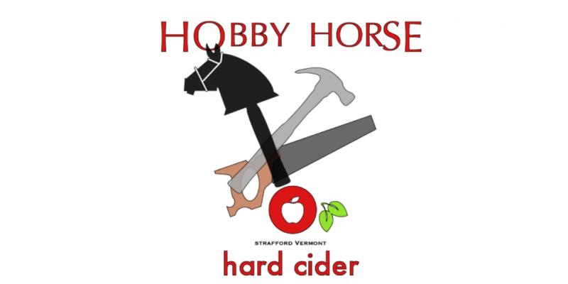 hobby.horse.logo.1