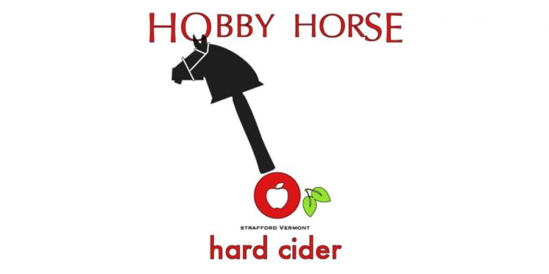 hobby.horse.logo.2