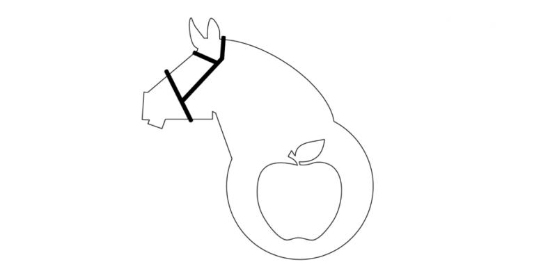 hobby.horse.logo.3