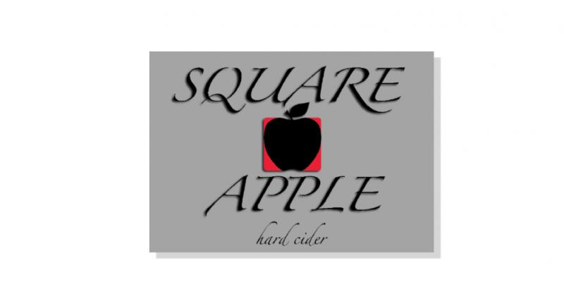 square.apple.logo