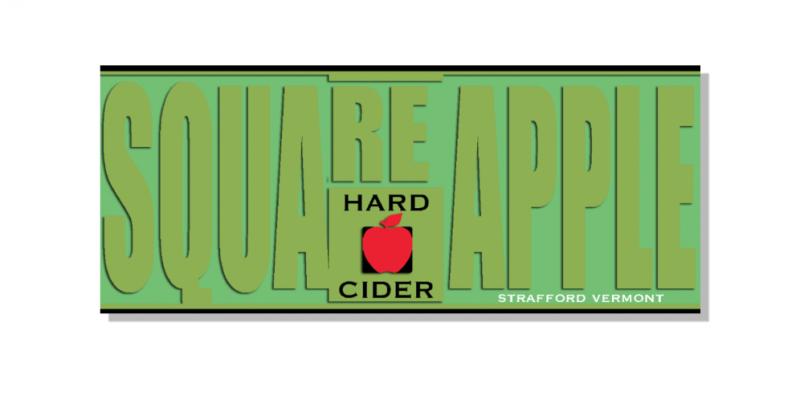square.apple.logo.1