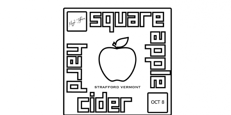 square.apple.logo.2