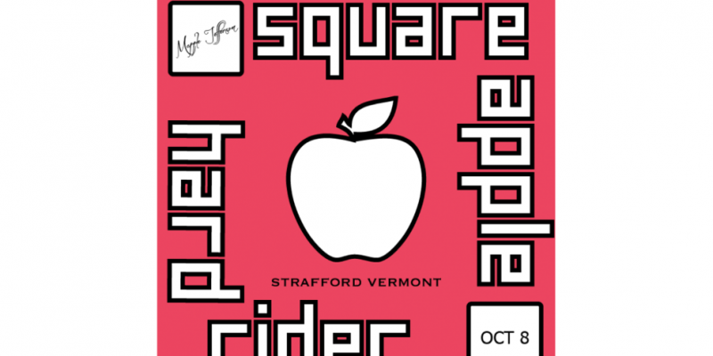 square.apple.logo.3