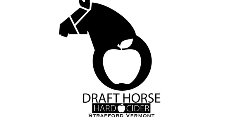 draft.horse.logo