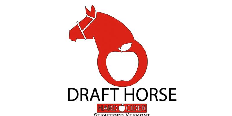 draft.horse.logo.1
