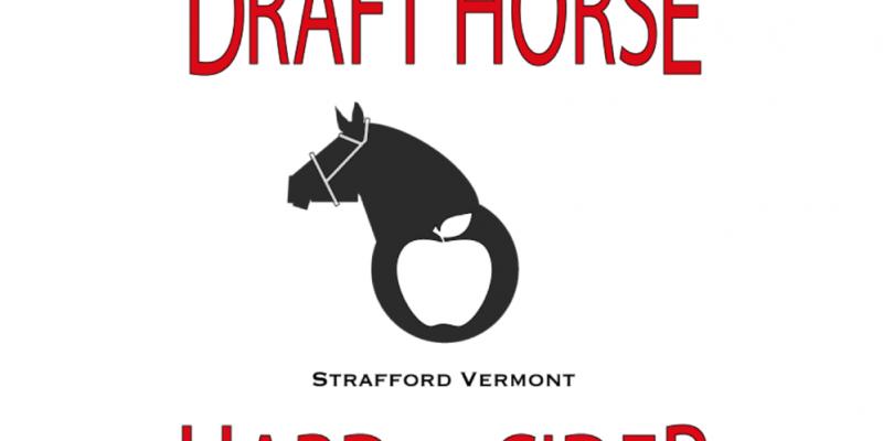 draft.horse.logo.2