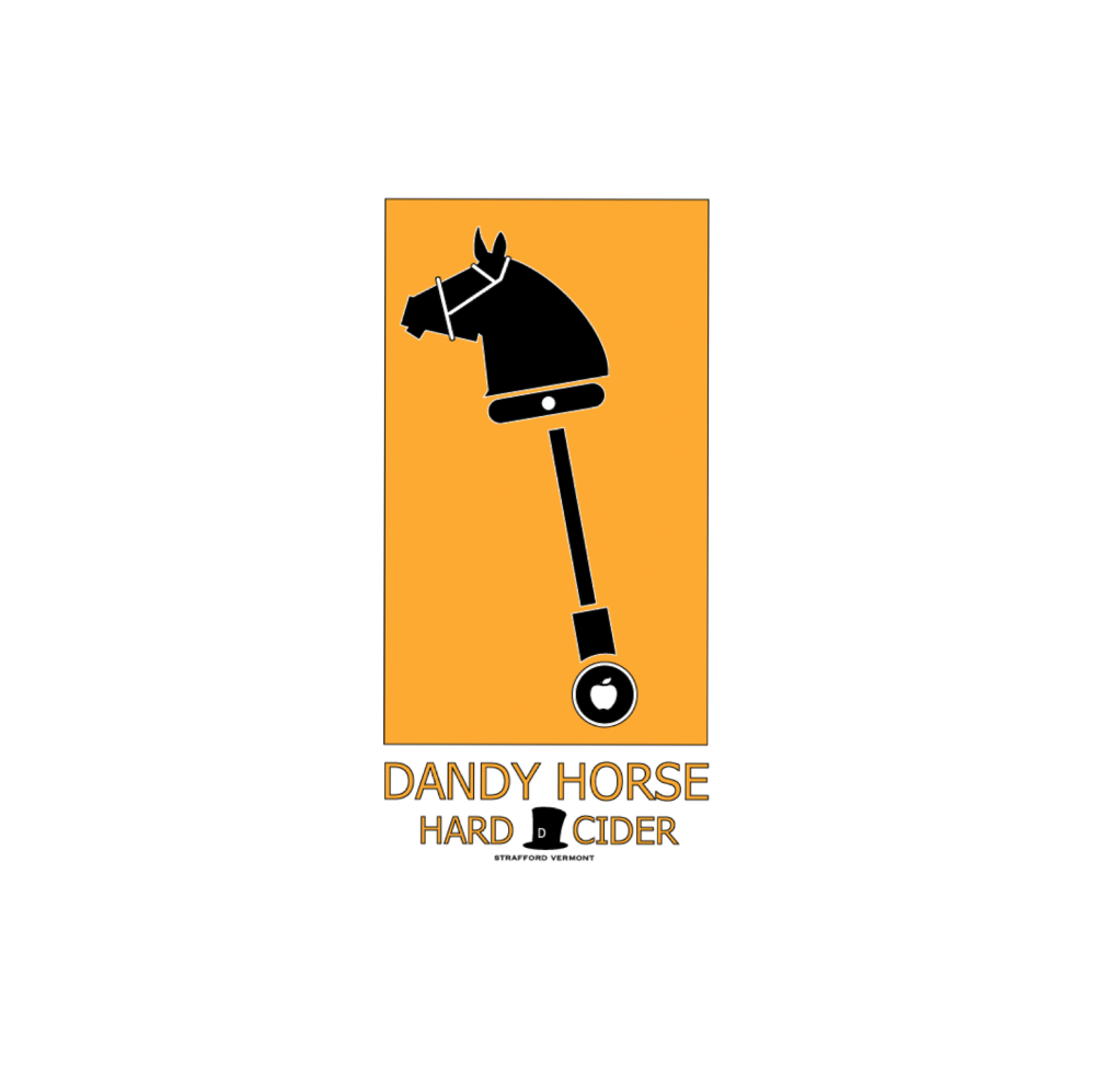 dandy.horse.logo.2