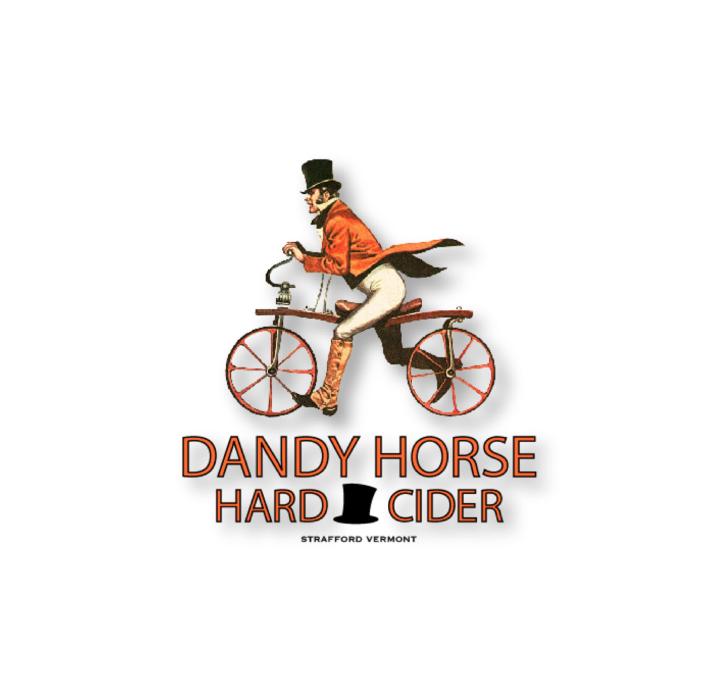 dandy.horse.logo.3