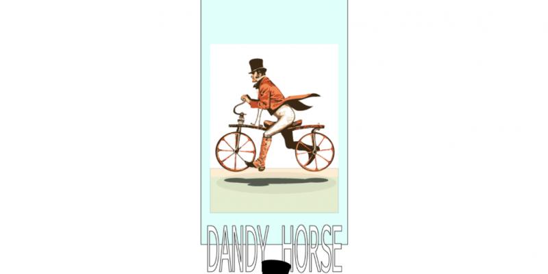 dandy.horse.logo.4