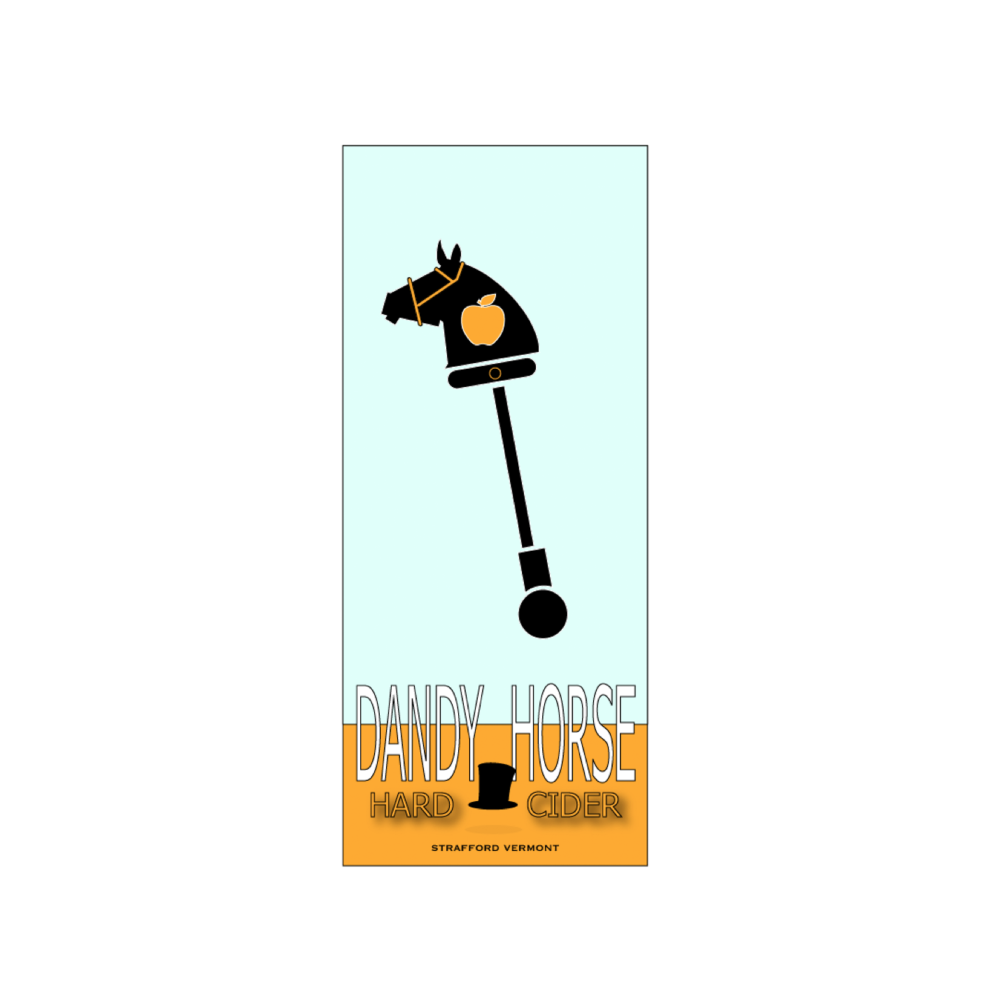dandy.horse.logo.5