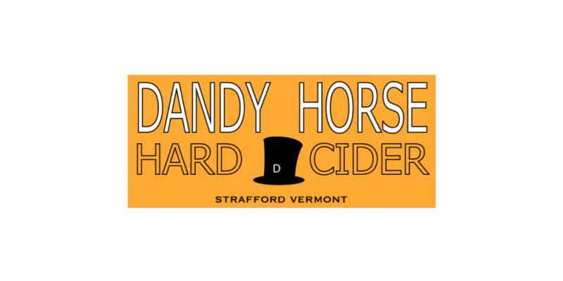 dandy.horse.logo.6