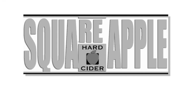 square.apple.logo.4