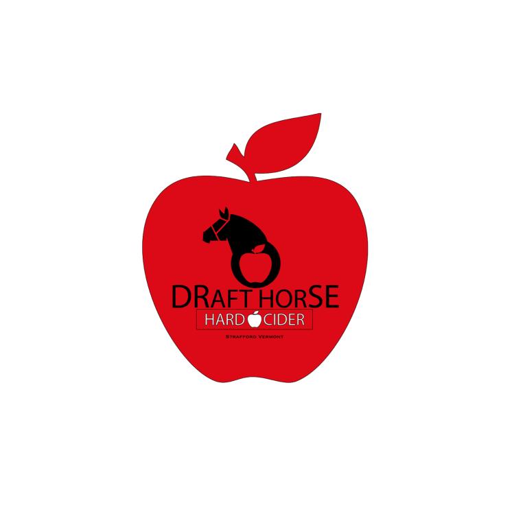 draft.horse.logo.3