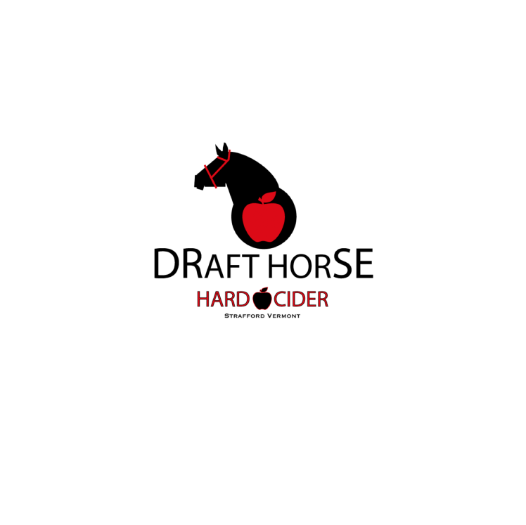 draft.horse.logo.4