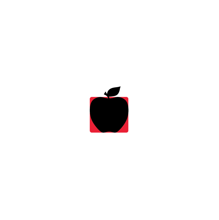 square.apple.logo.5