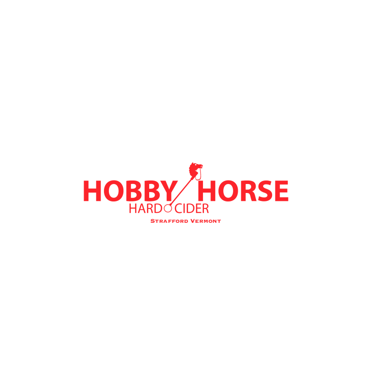 hobby.horse.logo