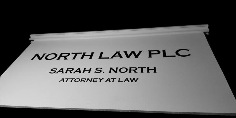 north.law.1