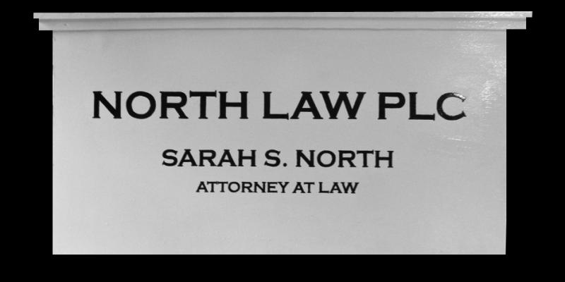 north.law.4