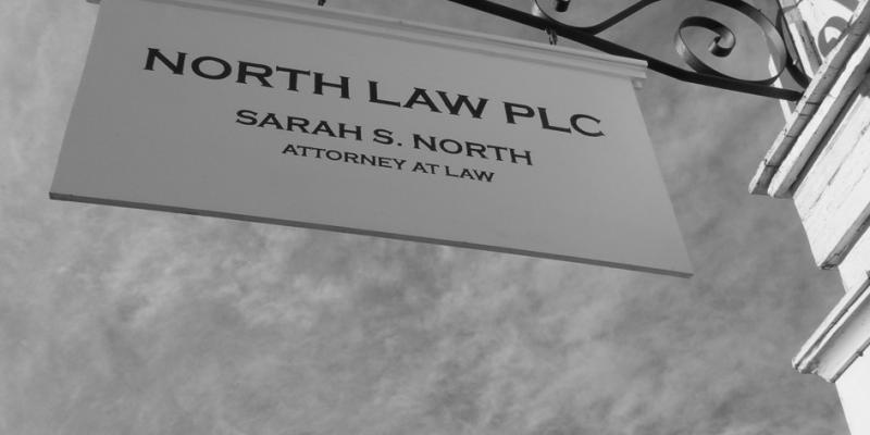 north.law.5