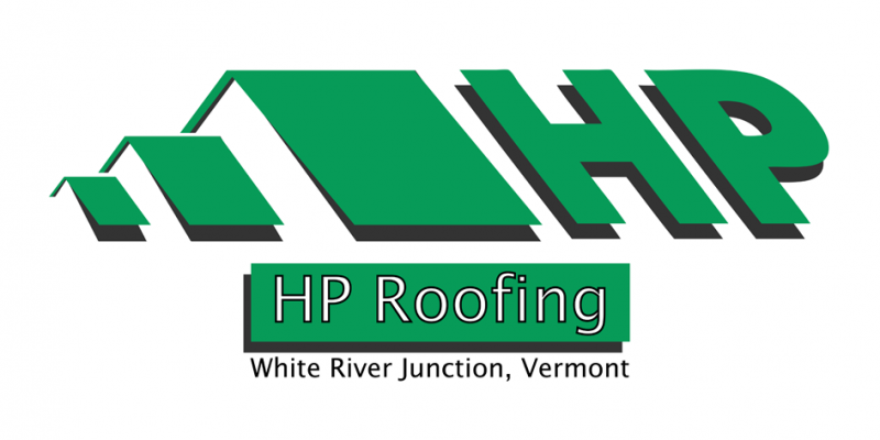 hp.roofing.logo.1
