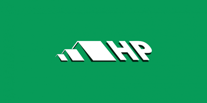 hp.roofing.logo.4