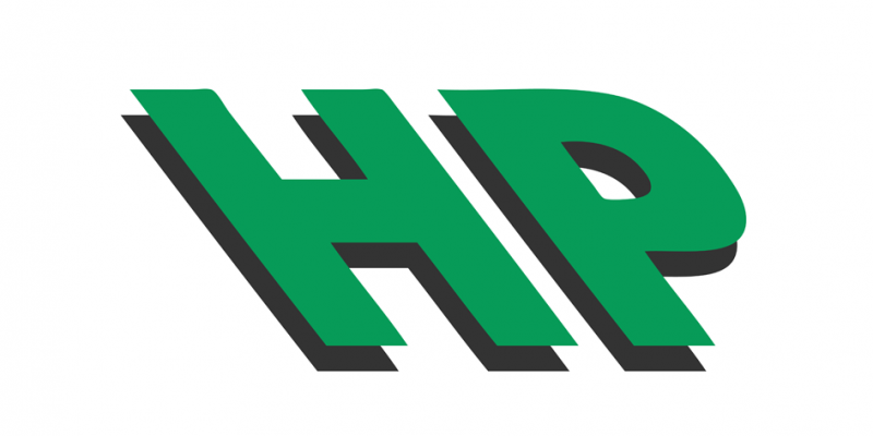 hp.roofing.logo.5