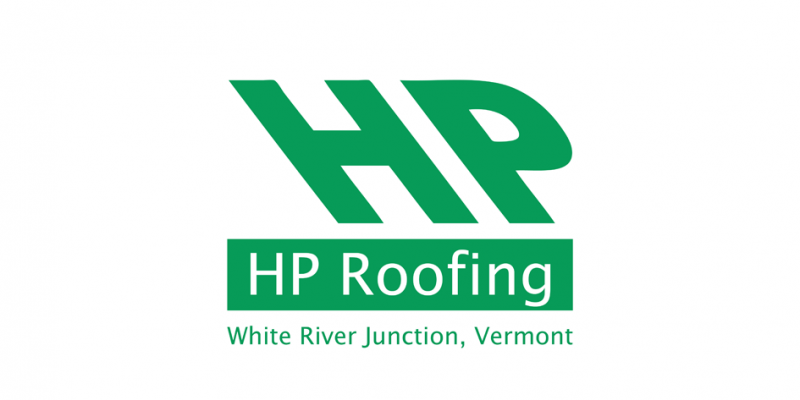 hp.roofing.logo.6
