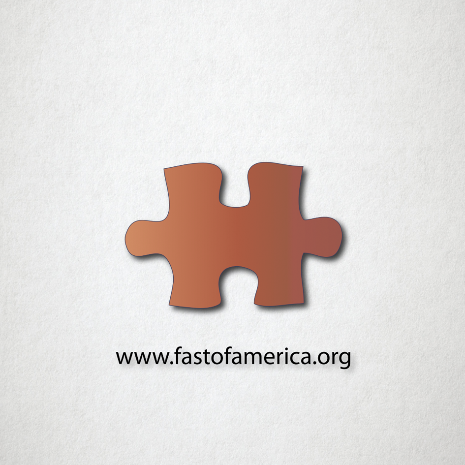 fast.logo.2