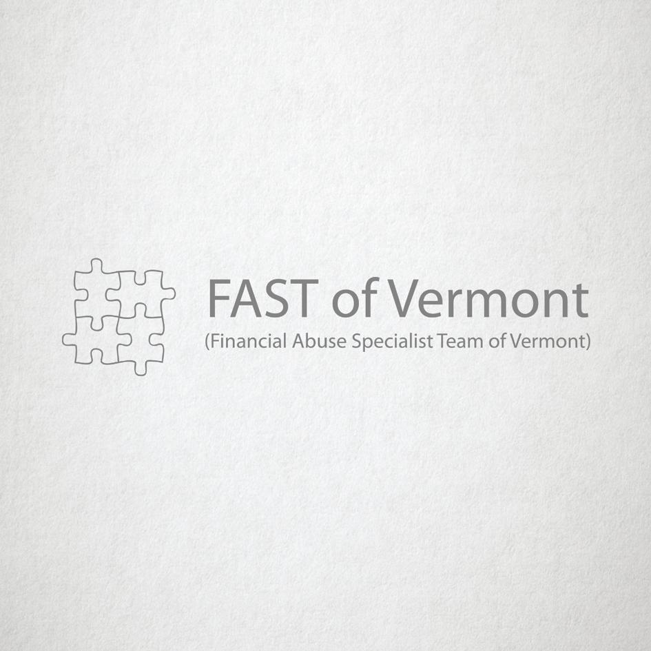 fast.logo.3