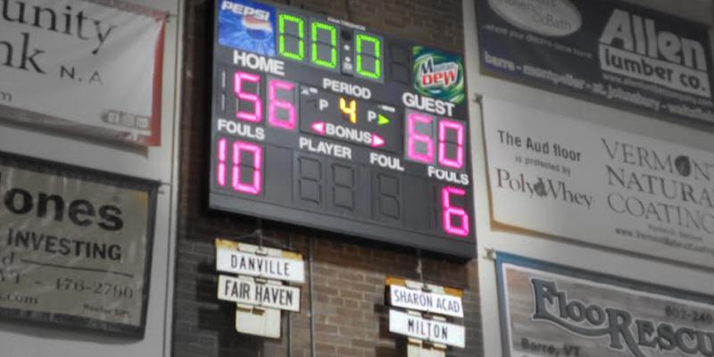 final.score