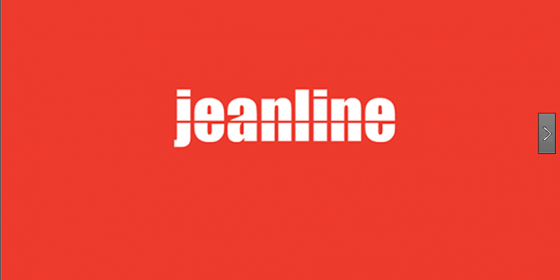 jeanline.landing.page